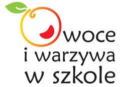 logo_owoceiwarzywa_krzywe