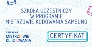 MK_certyfikat