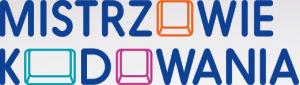 logo_mistrzowie2