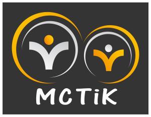 logo_skrot_jpg1